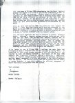 Part 2 - Letter from Maxsum Stafford to Luthfi O'Meagher dated 9th July 1988