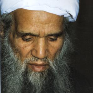 40_after_death_moulvi_abdullah_anugraha