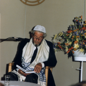 rabbi3_100_days_after